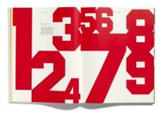Football-Type-625-660x470