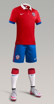 Chile_Nike_Uniforme_Local